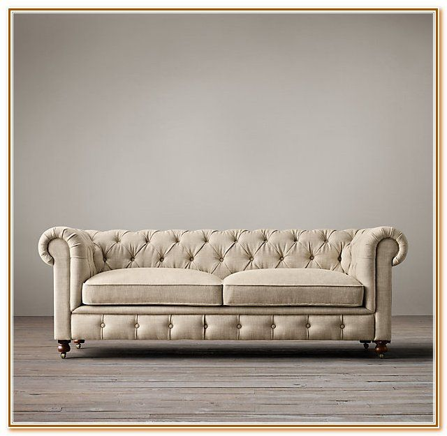31 best Best Sofas Design Ideas | Unique Design Sofa ...