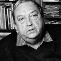 Jacques Le Goff, mort d'un « ogre historien »