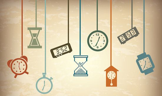 Comment captiver et maintenir l'attention de vos apprenants en formation : la règle des 10 minutes