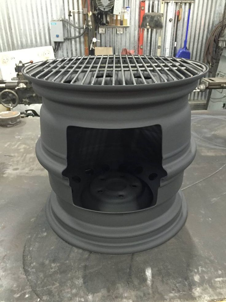 1000 Ideas About Stainless Steel Fire Pit On Pinterest