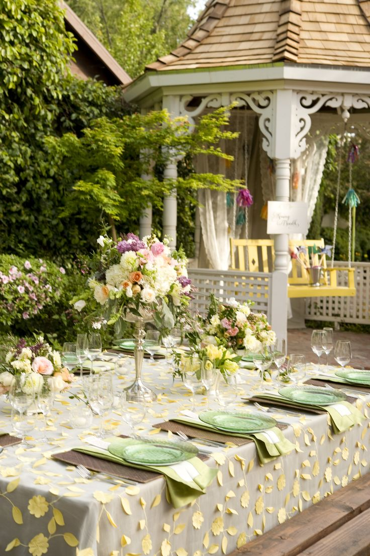 35 Best Images About Wedding Venues Northern California On Pinterest