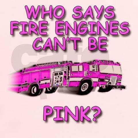 RI Pink Heals