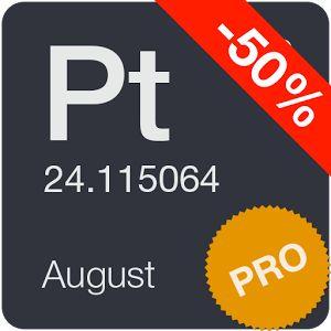 periodic table 2017 pro apk periodic table 2017 pro free download periodic table 2017 pro download periodic table 2017 pro apk 0125 periodic table