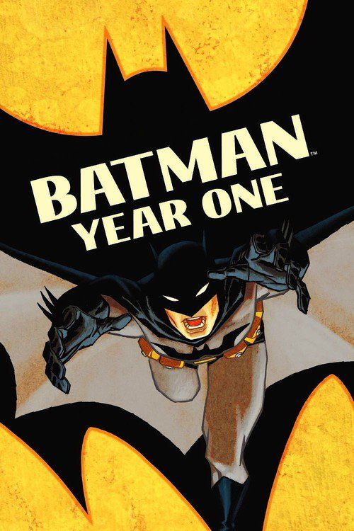 Watch Batman: Year One (2011) Full Movie Streaming HD | Batman: Year One (2011) Full Movie download | Batman: Year One Full Movie in 1080p | Batman: Year One Full Movie free streaming | Batman: Year One Full Movie download in HD | Batman: Year One Full Movie online free #movies #film #tvshow #free #newmovie