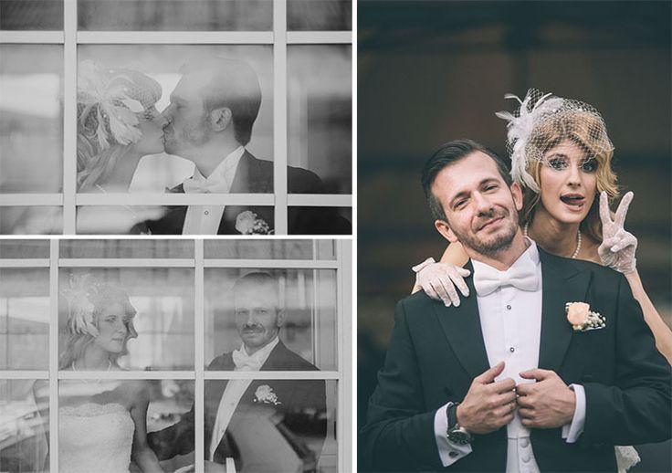 istanbul avrupa yakası dis cekim düğün fotograflari