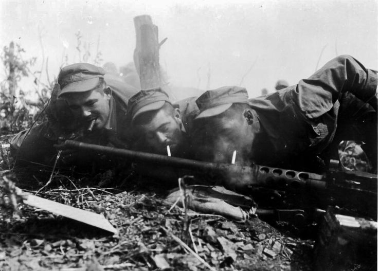 405 best images about My father 7th Division King pany