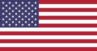 Happy birthday to the best goddammed country!