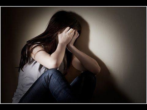 Агрессвиность подростков