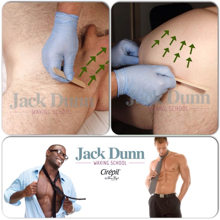 241 Best Jack Dunn MALE WAXING SCHOOL Images On Pinterest