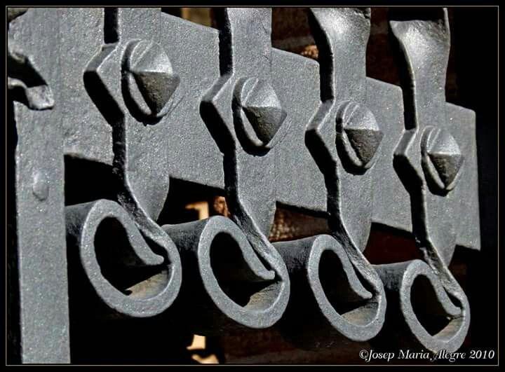 Patty S Kitchen Metal Art Sign