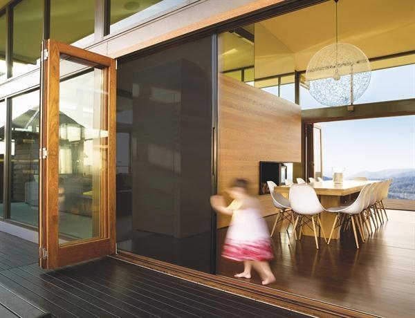 25 best ideas about retractable screen door on pinterest for 8 foot retractable screen door