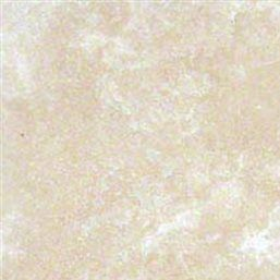 Durango Cream Travertine Tile, Slabs & Prefabricated Countertops