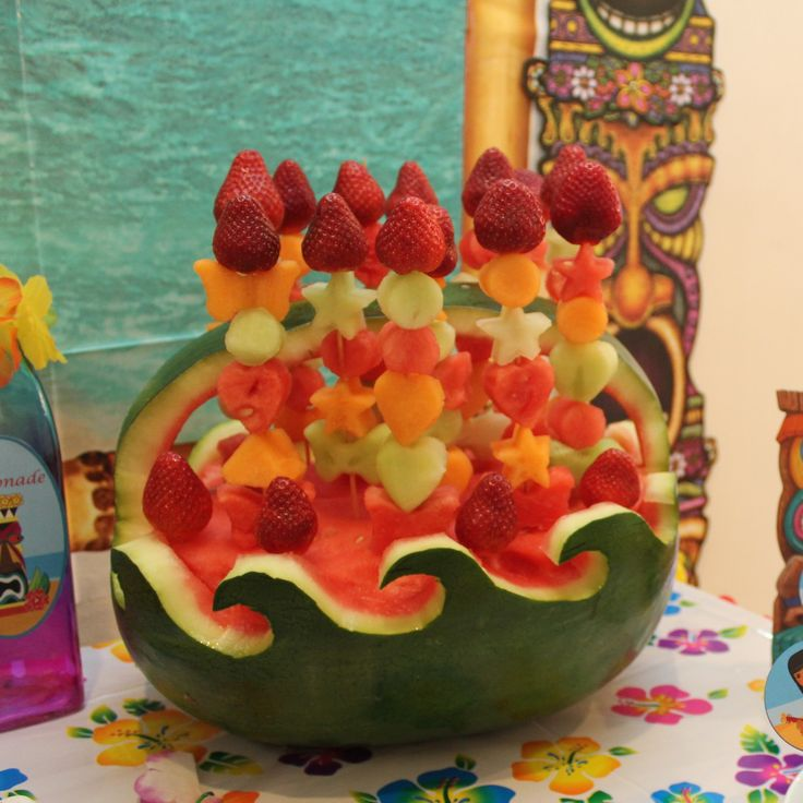 luau party games best 20 luau hair ideas on pineapple carving 30761