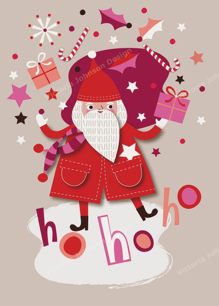 Contemporary Christmas Designs 239 best christmas contemporary images on pinterest | christmas