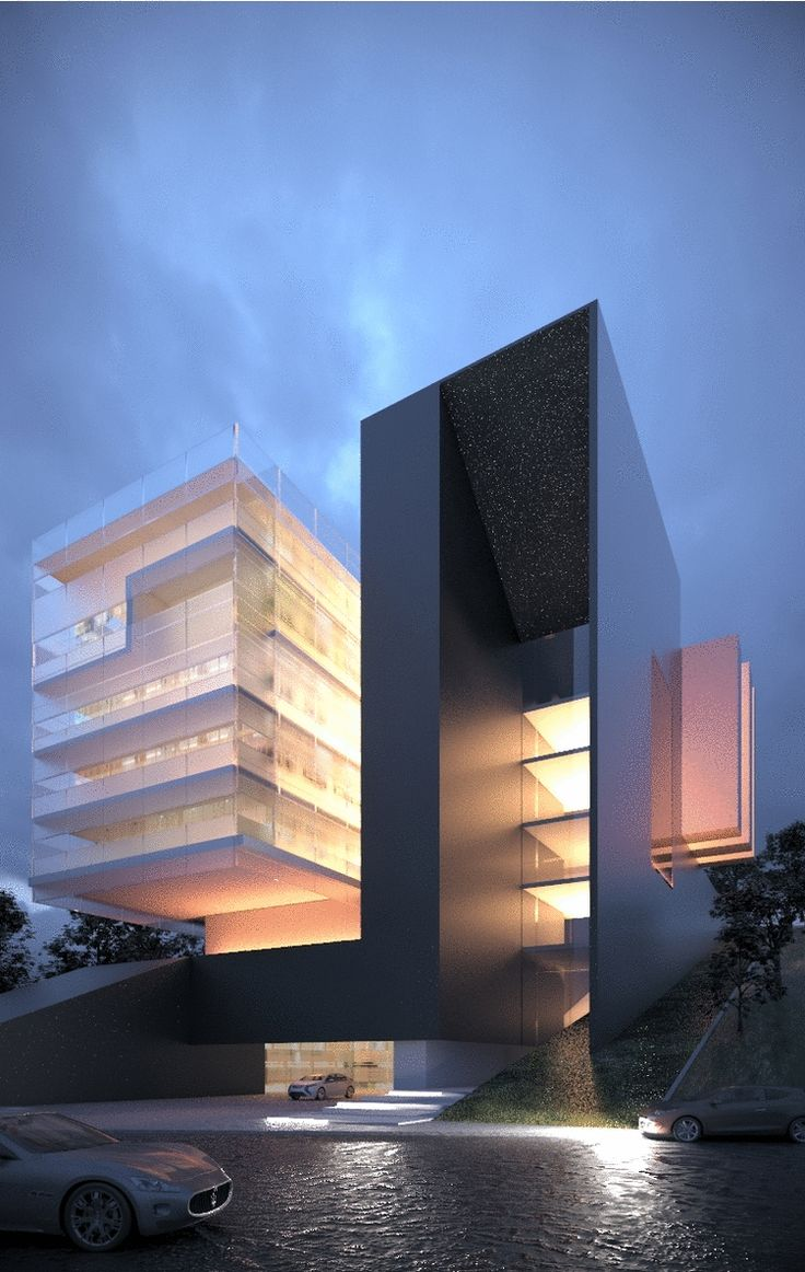 #luxury #luxe #tower #lifestyle #exterior #creato #ultramodern #france #amazing #architecture #home #terraces #contemporary #style #beautiful #crazy #renderings #apartment #colors #lights
