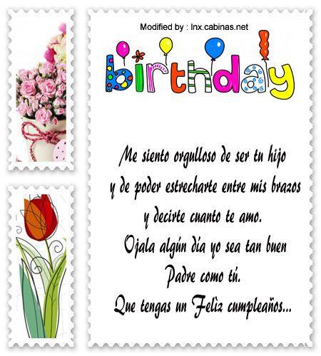 frases de cumpleaños para mi Papà,frases de cumpleaños para mi Papà:  http://lnx.cabinas.net/nuevos-mensajes-de-feliz-cumpleanos-para-papa/