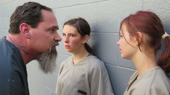 Beyond Scared Straight Full Episodes, Video & More   A&E teaching kids about consequences and discipline