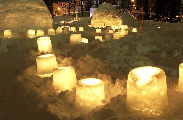 ice lanterns: Honeymoons Vaca Ideas, Lanterns Ideas, Rocks My Wedding, Ideas Plans, ️Winter Wedding ️, Great Ideas, Winter Weddings