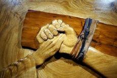 Jesús de Nazaret versus Jesús Cristiano http://lasnuevemusas.com/not/10372/jesus-de-nazaret-versus-jesus-cristiano/