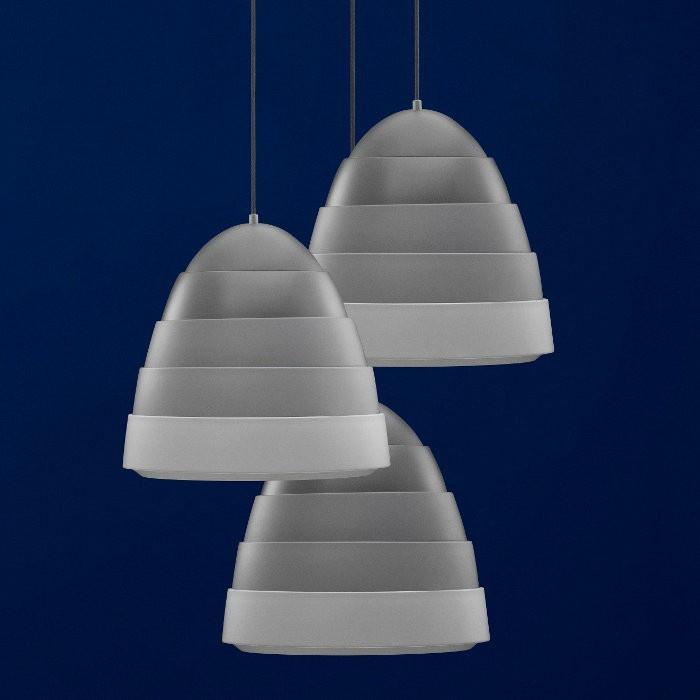 10 best Lampen images on Pinterest | Ceiling lamps, Hanging pendants ...