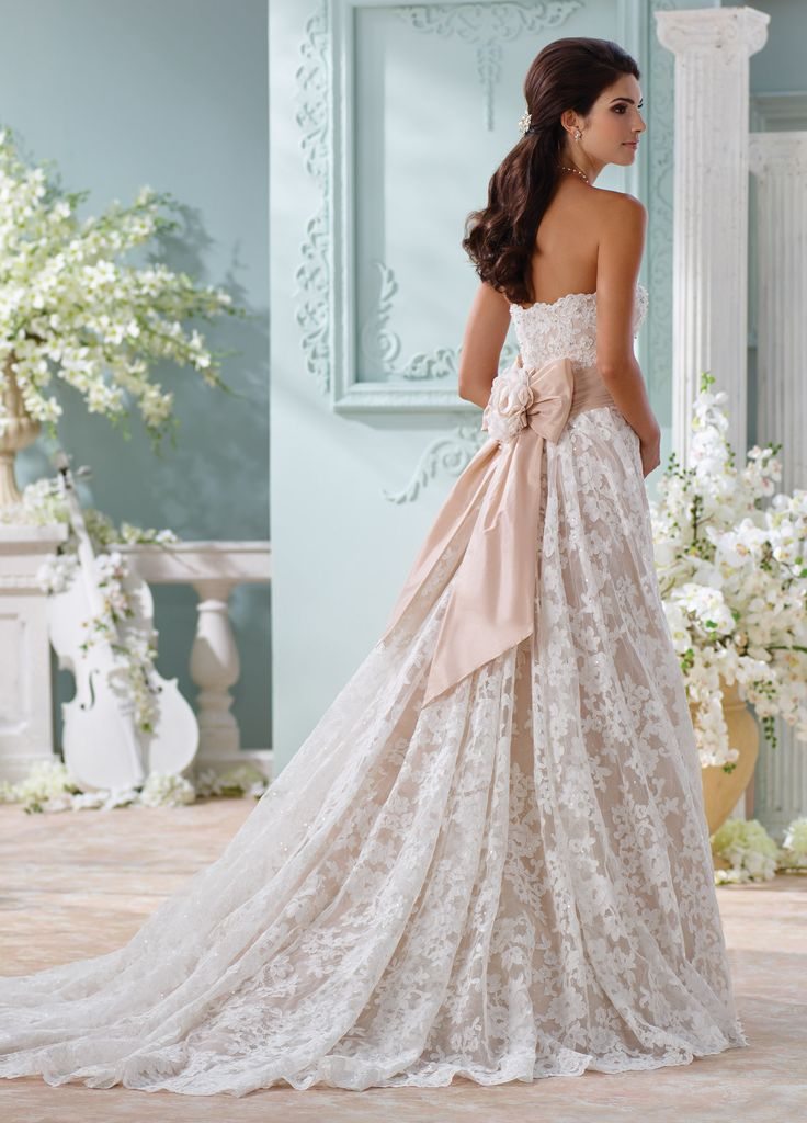 Best Wedding Dresses Images On Pinterest Wedding Dressses