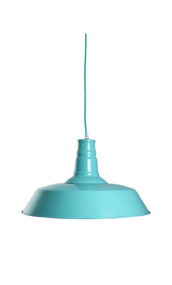 Las 25 mejores ideas sobre lamparas techo salon en - Lamparas techo salon ...