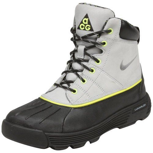 acg boots for women