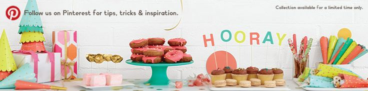 "The ""Oh Joy!"" line from Target:  light chartreuse, robins egg blue, deep aqua, coral, gold"