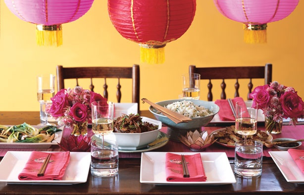 25 unique chinese theme parties ideas on pinterest asian party asian party themes and. Black Bedroom Furniture Sets. Home Design Ideas