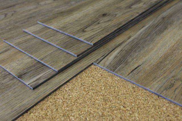 Kitchen Pros And Cons In 2020 Laminate Flooring Cork Flooring Vinyl Flooring