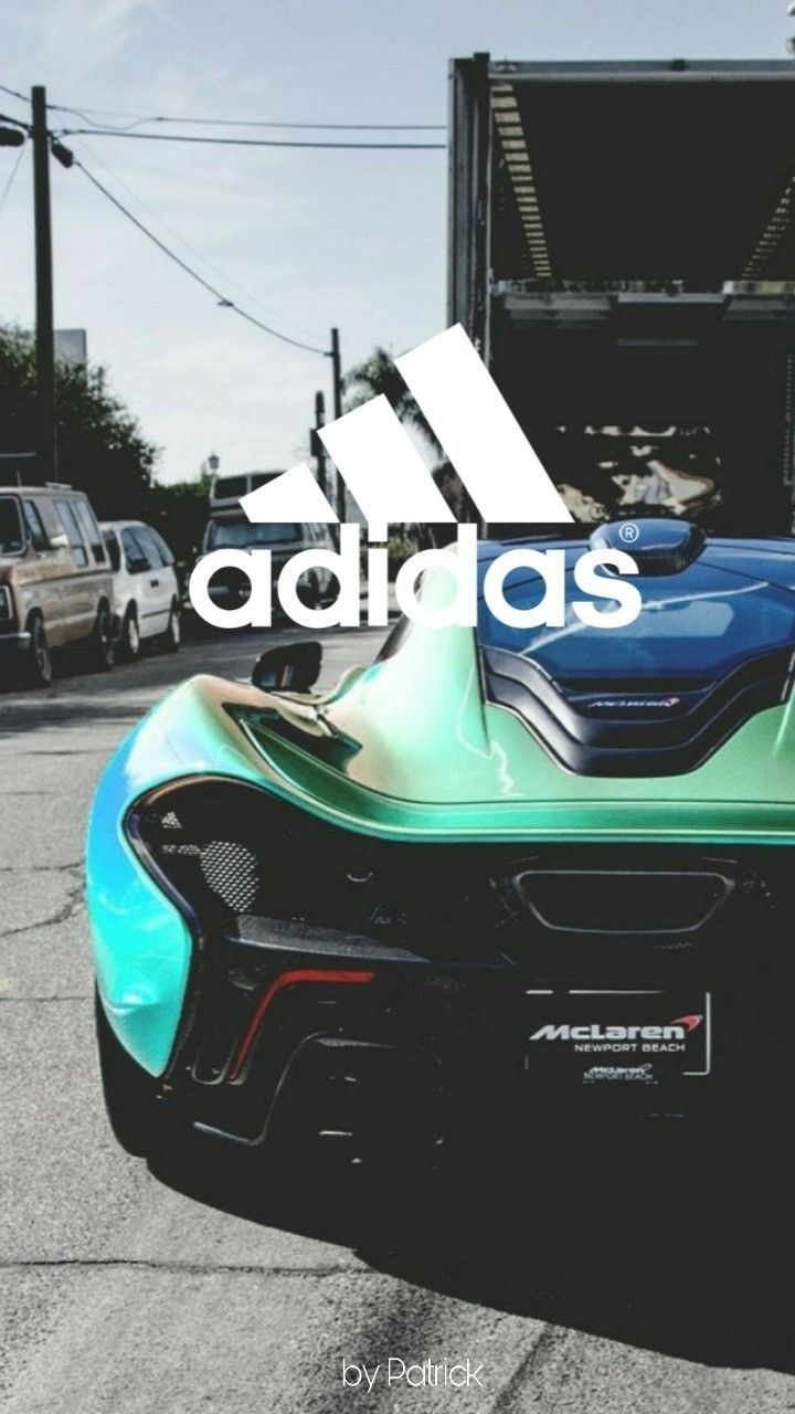 Pinterest Yasholo Insta Unrealshakespeare Adidas Logo Wallpapers Adidas Wallpapers Adidas Iphone Wallpaper