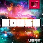 #0354 Beatpak: Fidget House Floor Stompers