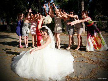 özel anlarınız bizimle daha eğlenceli   daha fazlası için:   www.zuzufotograf.com