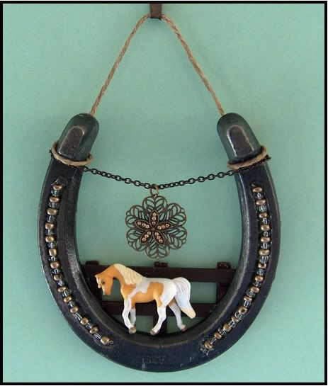 Post Your Arts and Crafts Holiday Items for sale Here - The Back Porch - Lil Beginnings Miniature Horse Talk Forums