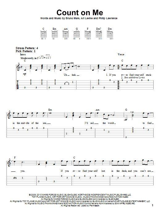 123 Best Music Teaching Images On Pinterest Tablature Guitar