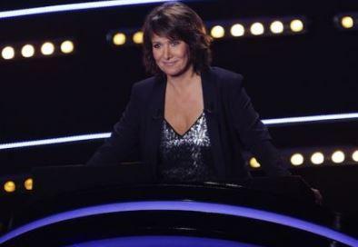 """Beau programme ce soir sur #TF1 !  « #QI : La France passe le #test » ... Où comment une ribambelle de téléspectateurs va croire que ce #QCM, qu'on nous dit maintenant préparé par """"un docteur en #psychologie"""", a une quelconque valeur... :-/"""