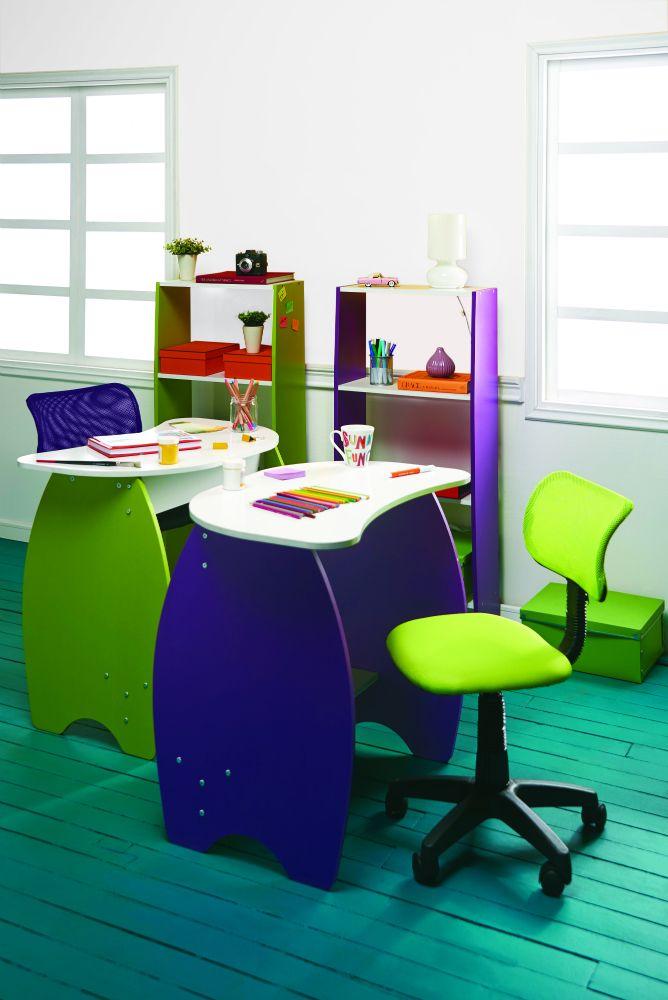 #Organización #Espacio #Desing #Muebles2015 #Escritorio #Colores #Easy #EasyTienda #Marzo www.easy.cl/