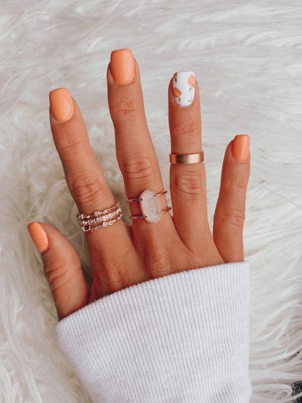feelin peachy 🍑   ciarajones