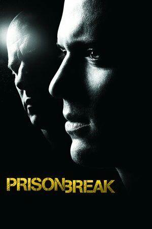 For Watching Prison Break Full Episode! Click This Link: http://watchnow.siduru.net/tv/2288/prison-break.html Watch Prison Break full episodes 1080p Video HD