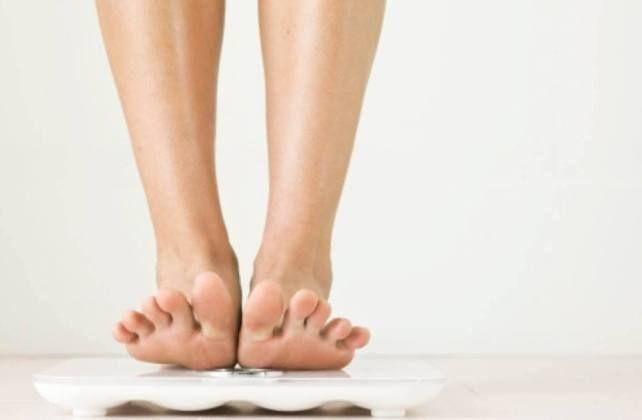 Wil je afvallen zonder een dieet te volgen? Gebruik dan deze tips!