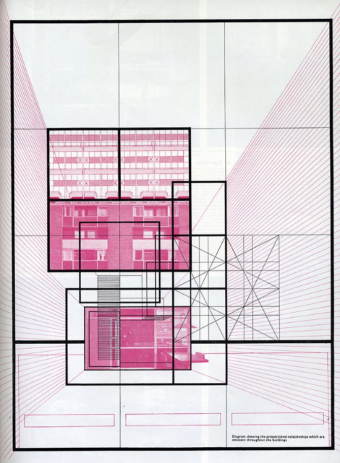 Architectural Design 26 September 1956: 297