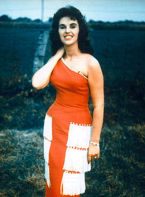 Best 25 Wanda Jackson Ideas On Pinterest Rockabilly