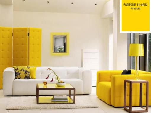 13 best Color images on Pinterest | Color trends, Living room ideas ...