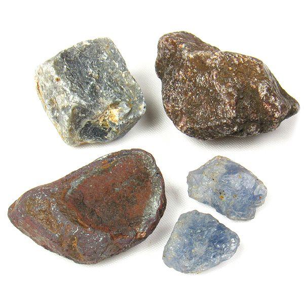 1000 images about rocks gems on gemstones