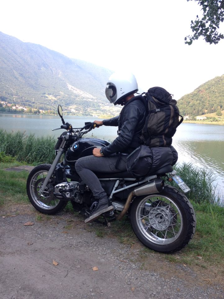 Bmwr850r r850r caferacer flattracker flattrack bmw special motorcycle bmwmotorrad