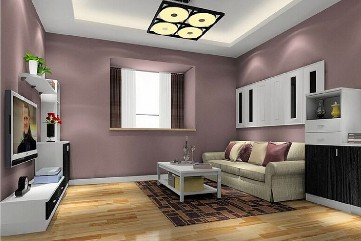 best 25 purple living rooms ideas on pinterest purple living room paint purple living room. Black Bedroom Furniture Sets. Home Design Ideas