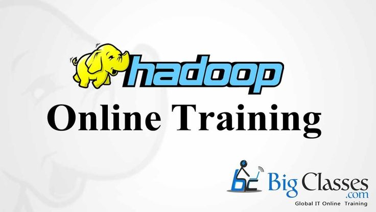 MindsMapped offers instructor led online Big Data and Hadoop training that help participants to get a thorough understanding of the core concepts of Big Data & Hadoop including - MapReduce, Pig, Hive, YARN, HBase, Sqoop & Oozie that help them excel as a Hadoop Developer. MindsMapped provides Big Data Hadoop training and certification preparation that helps you with Hadoop interview questions and to get certified on Big Data Hadoop. For more information visit at http://hadooptrainingonline.us…