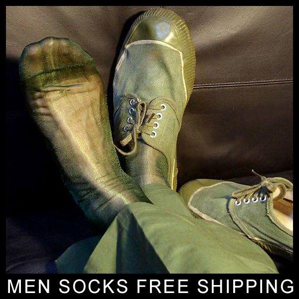 Festish Shoes For Men