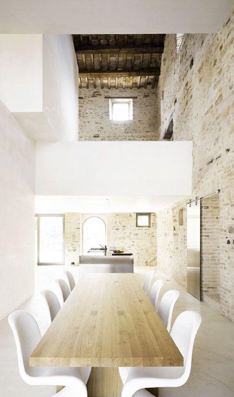 Die besten 25+ Häuser southern style Ideen auf Pinterest - schlafzimmer amerikanischer stil