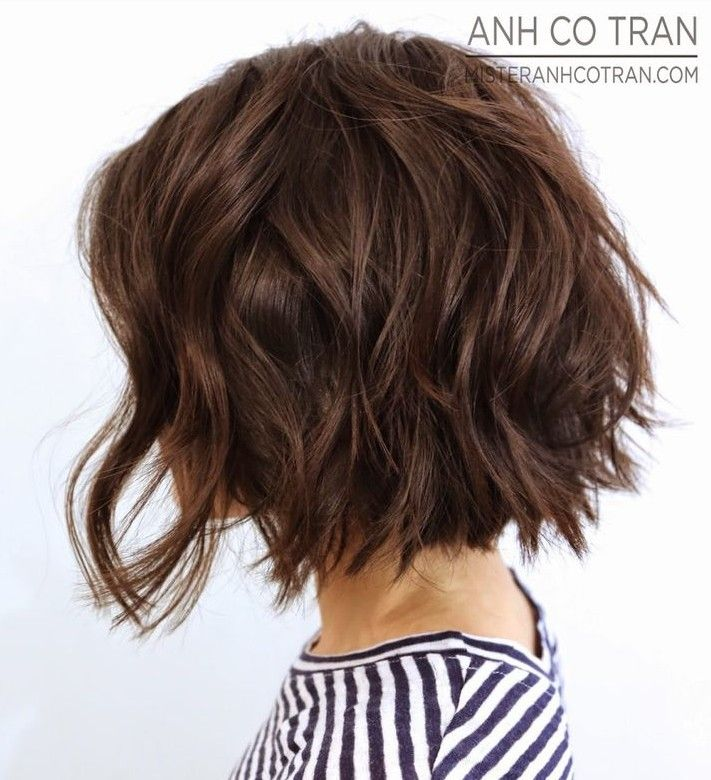 Best 20+ Long bob ondulado ideas on Pinterest Ondulado - Hairstyler